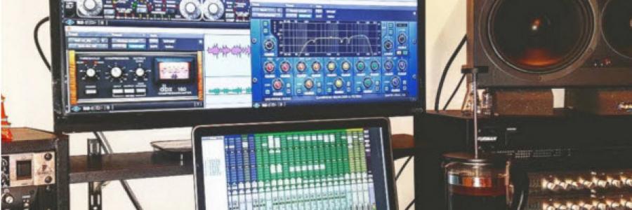La tecnologia musicale al servizio della didattica - Parte 1