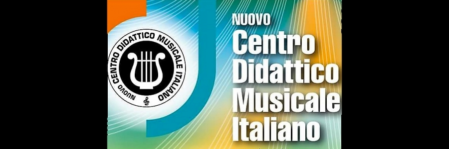 The ancestors of accordion, a cultural and musical heritage: workshop by Nuovo CDMI