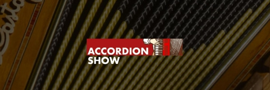 Exhibition 'The Museum of Accordion of Stradella, in its 20th anniversary'