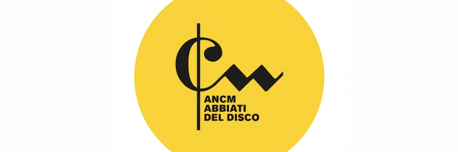 Awards ceremony of the 'Abbiati del disco award'
