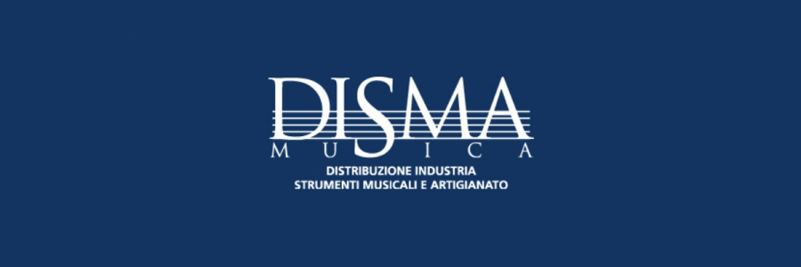Il mercato degli strumenti musicali: presentazione del report Dismamusica