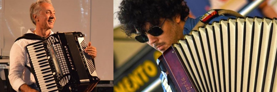 Conferenza/concerto dell'Associazione Gervasio Marcosignori